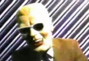 max headroom pirate